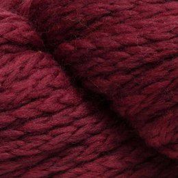 Plymouth Yarn De Aire