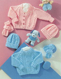 872a94a65 Stylecraft Knitting Patterns