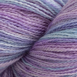 Manos del Uruguay Lace Space-Dyed