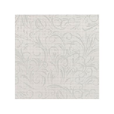 Mill Hill 14 count Flourish Denim Perforated Paper (9in x 12in)