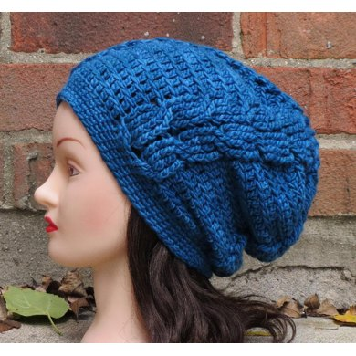 Aetheria Hat