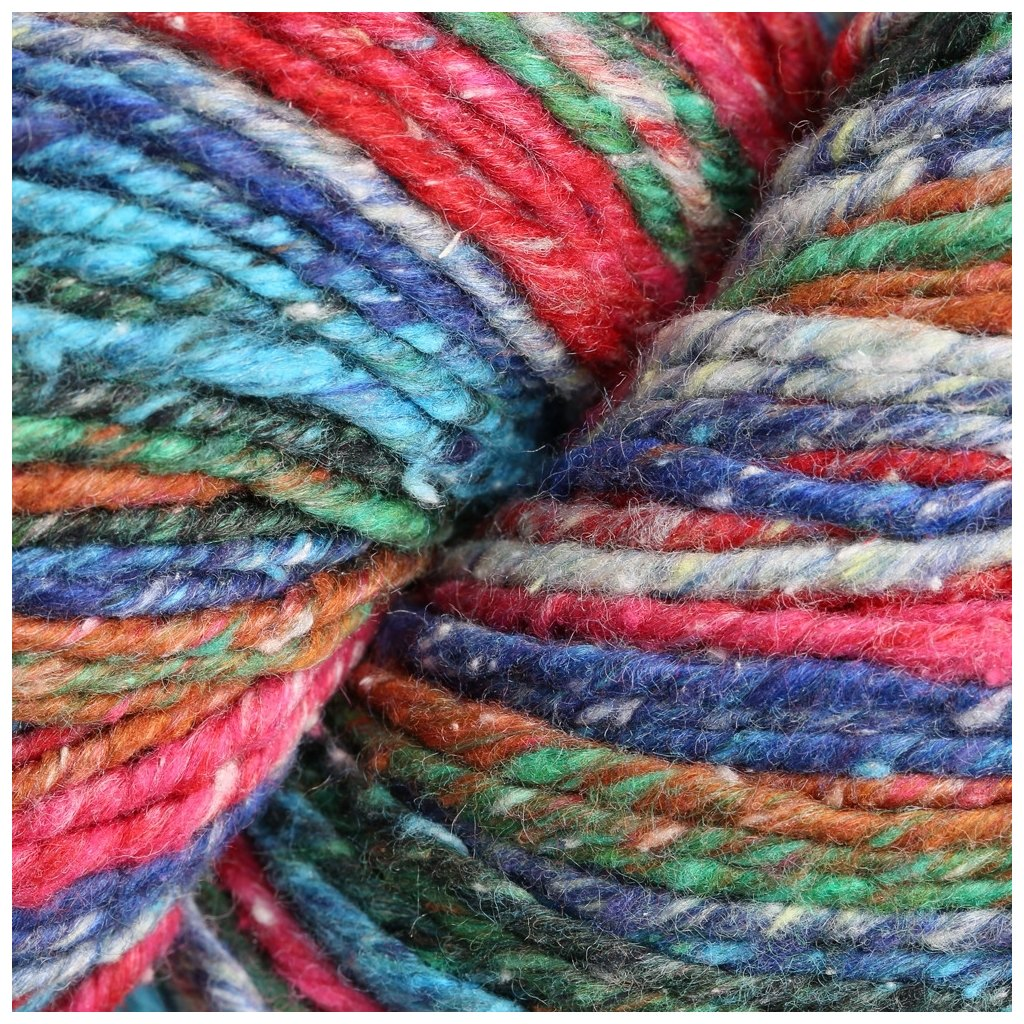 Plymouth yarn kudo knitting yarn wool loveknitting plymouth yarn kudo 50 bankloansurffo Gallery