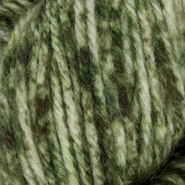 West Yorkshire Spinners - The Croft DK Tweed