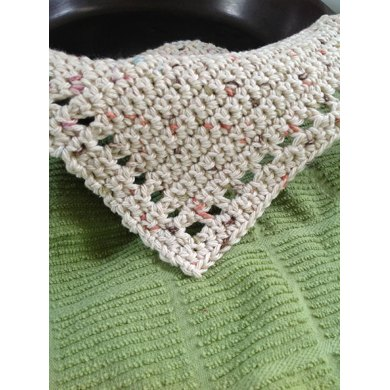 Knitting Decorative Edge For Baby Blanket Patterns Download