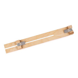 "Lowery Extra Long Frame Adaptor - 14"" Deep"