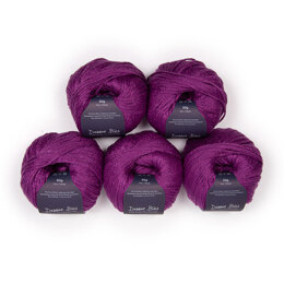 Debbie Bliss Sita 5 Ball Value Pack
