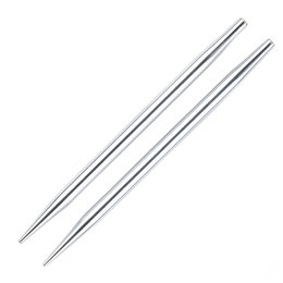 Knitter's Pride Nova Platina Special Interchangeable Needle Tips (1 pair)
