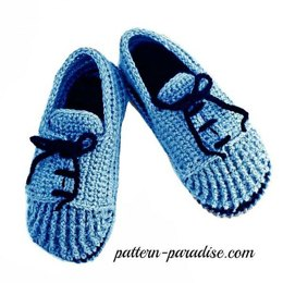 Twinkle Toes Slippers - Adult