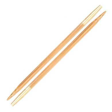 Pony Bamboo Interchangeable Needle Tips