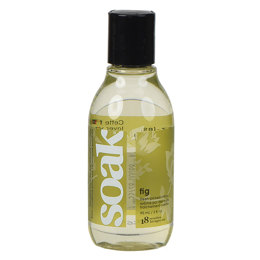 Soak Travel Size