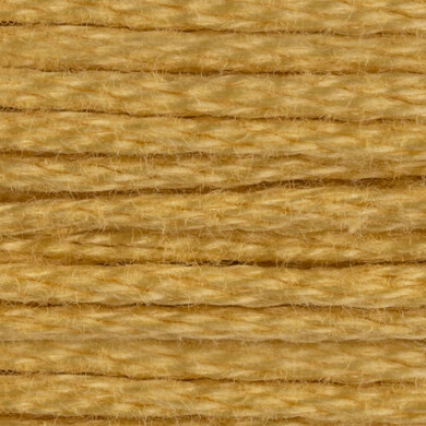 Anchor 6 Strand Embroidery Floss