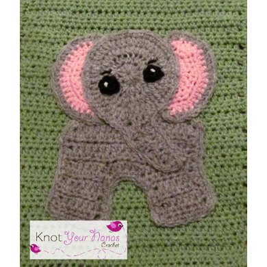 Pin on Crochet | 390x390