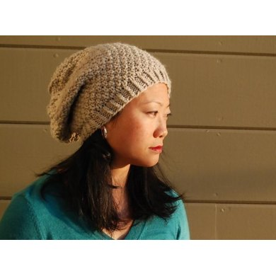 Ultimate Slouch Hat