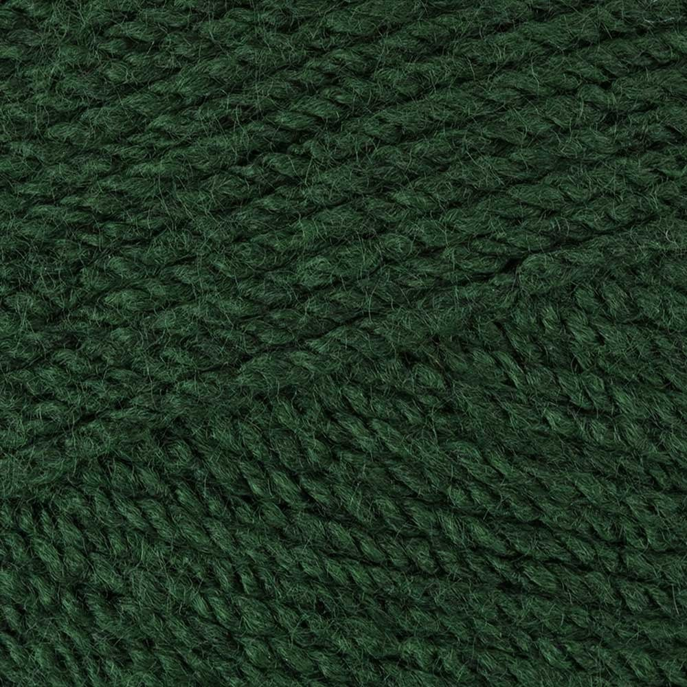 cd4cf4942 What are the Best Yarns for Knitting