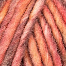 Katia Love Wool Plus
