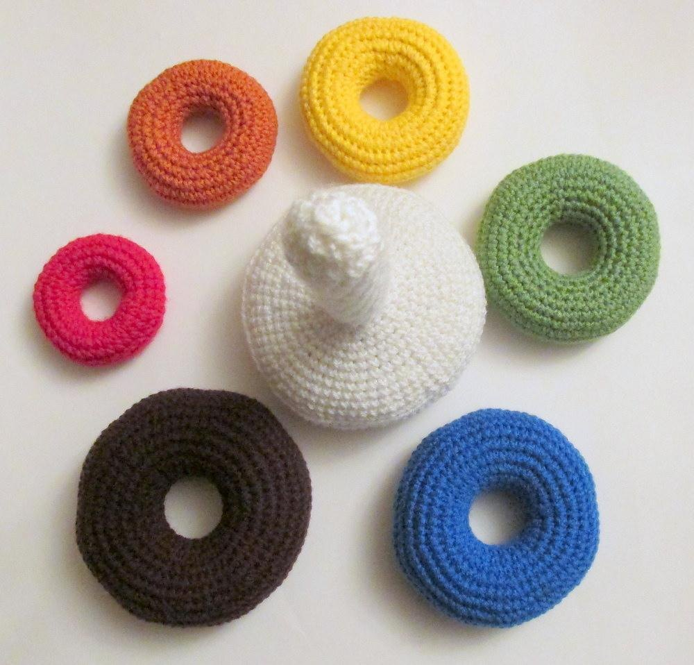Learn Something New At The Zoo! | Crochet World Blog | 958x1000