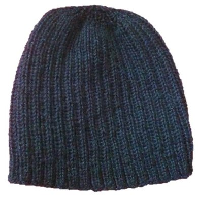 Ray's Fitted Opie Hat