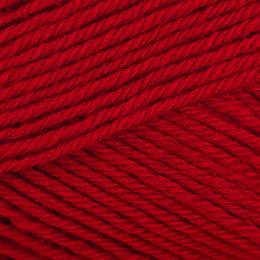 Phildar Lambswool 51