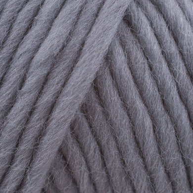 We Are Knitters The Petite Wool