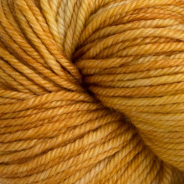 Dream in Color Classy with Cashmere Kettle Hand-Dyes