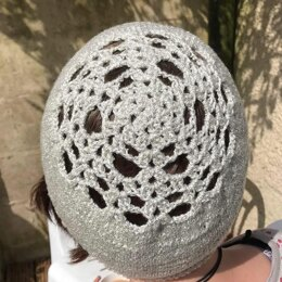 Special Snowflake Hat