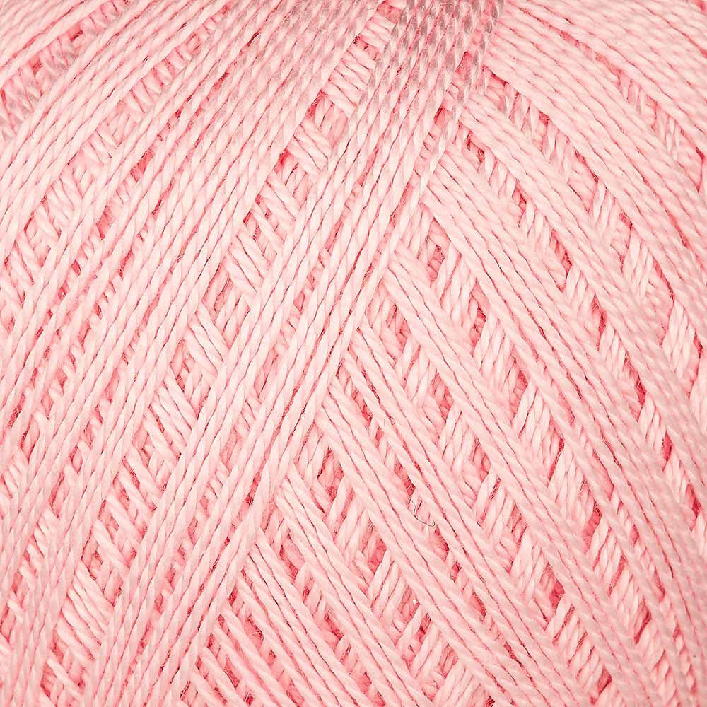 Dmc Petra Crochet Cotton Perle No 5 Crochet Yarn Wool