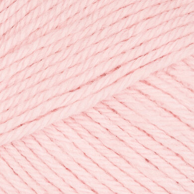 Patons Fairytale Dreamtime 4 Ply Baby Smiles