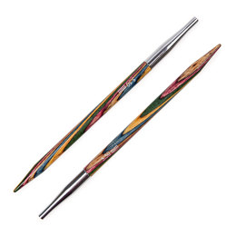 KnitPro Symfonie Interchangeable Needle Tips
