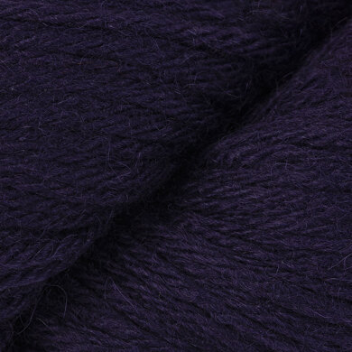 Cascade Yarns Andean Dream