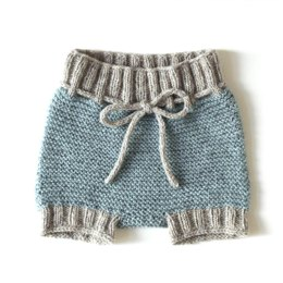 Baby Bloomers MARIE