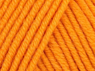 f1e09b288cf0 Sensitive to wool  Try these yarns