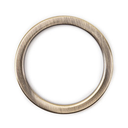 Clover O-Ring (40mm)