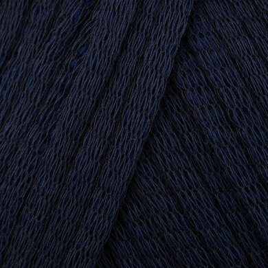 Wool and the Gang New Wave Yarn