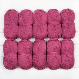 Stylecraft Special Aran 10 Ball Value Pack