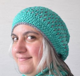 b5e43bcc9e3 In the Neighborhood Slouchy Hat