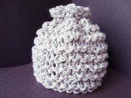 Hat for Newborn to Adult