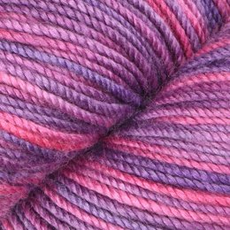 Juniper Moon Farm Findley DK Dappled
