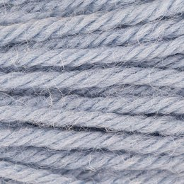 Anchor Tapestry Wool