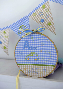 Anchor Baby Party - Hoops - Car - 0022162-00000_11 -  Downloadable PDF