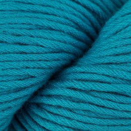 Blue Sky Fibers Skinny Cotton