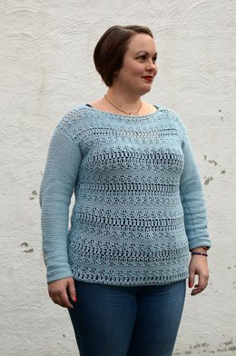 Coelum Sweater