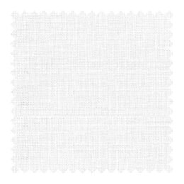 Zweigart 16 Count Aida 39in x 43in