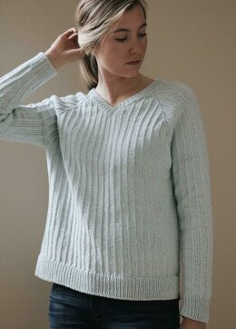 Neve Pullover