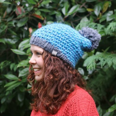 Lucy Hat