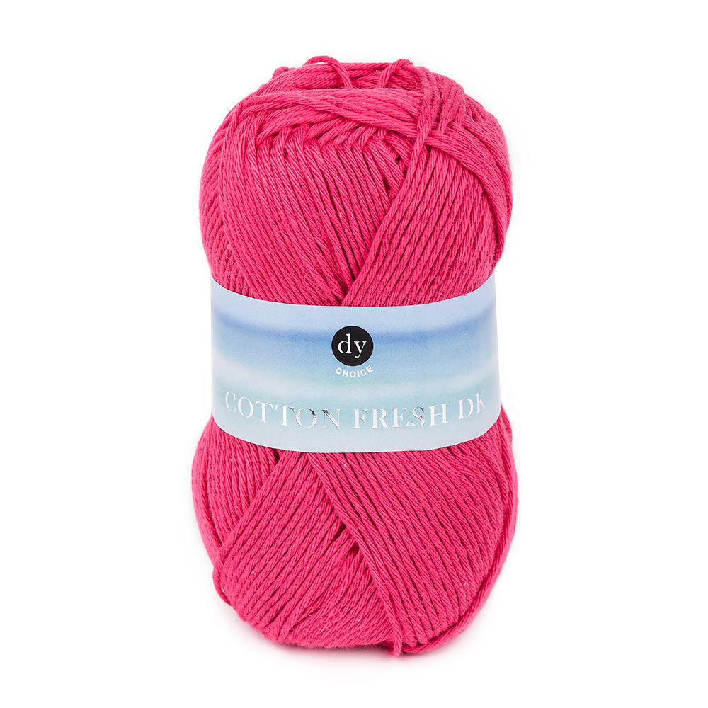 4cadb01ed What are the Best Yarns for Crochet