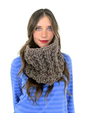 Thermal Cowl