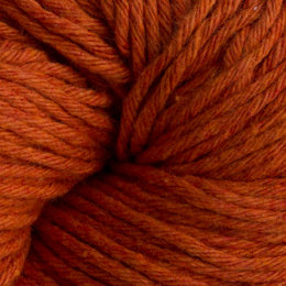 Knit One Crochet Too 2nd Time Cotton