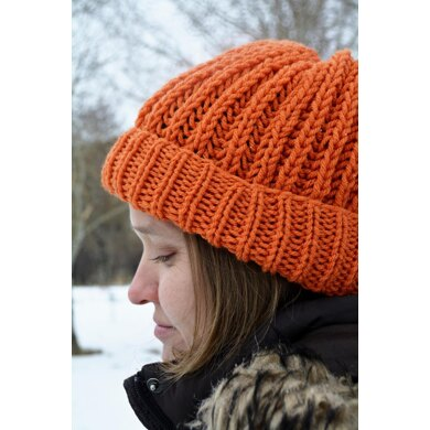 The Maple Hat