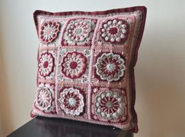 Pinky Mood Pillowcase