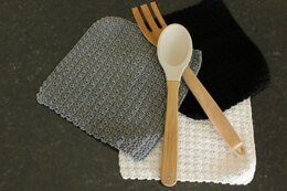 Coulee Dish Cloth